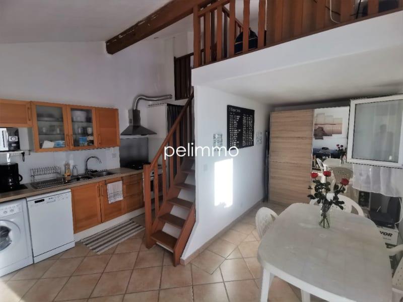 Vente maison / villa Eyguieres 168000€ - Photo 4