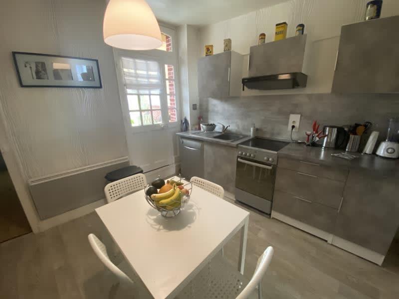 Sale house / villa Charny oree de puisaye 138000€ - Picture 3
