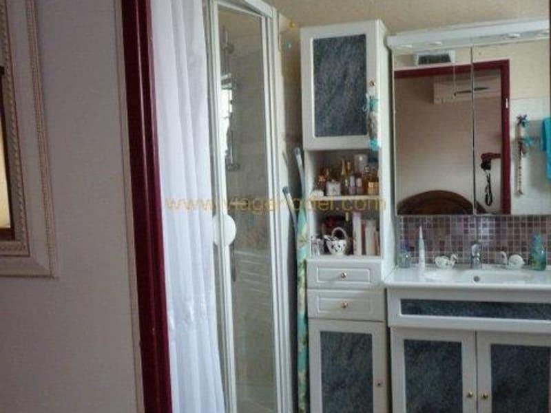Verkauf auf rentenbasis wohnung La seyne-sur-mer 55000€ - Fotografie 6