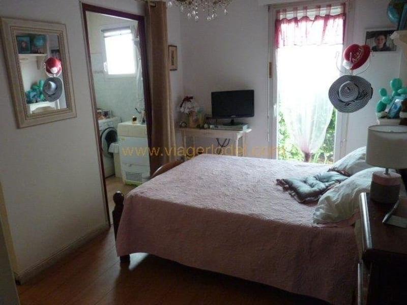 Life annuity apartment La seyne-sur-mer 55000€ - Picture 7