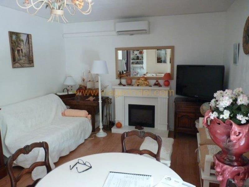 Verkauf auf rentenbasis wohnung La seyne-sur-mer 55000€ - Fotografie 4