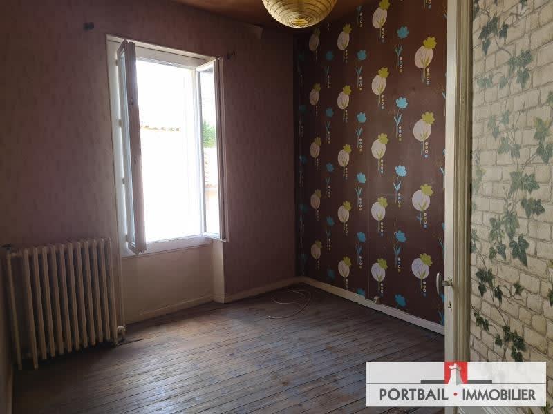 Sale house / villa Blaye 139000€ - Picture 4