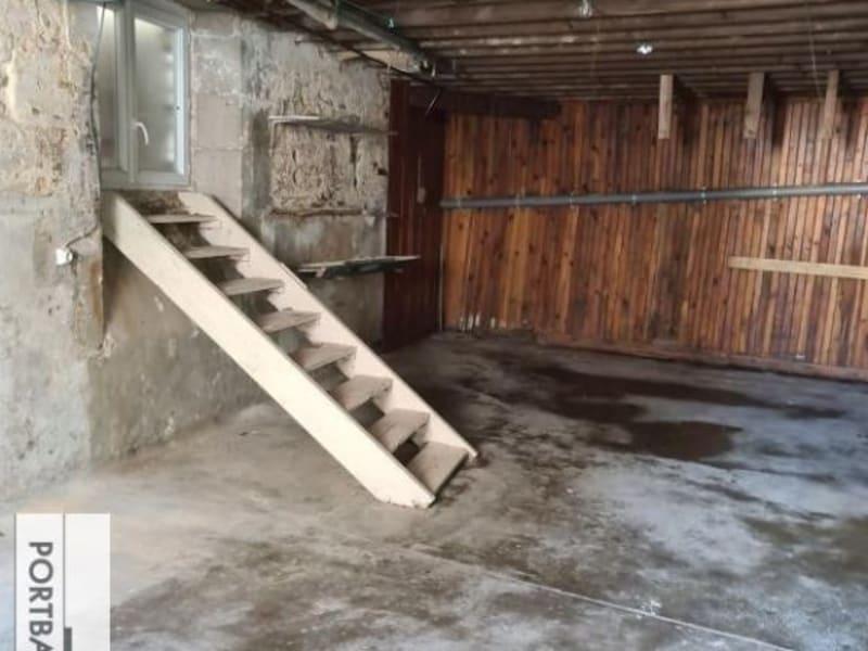 Sale house / villa Blaye 139000€ - Picture 7
