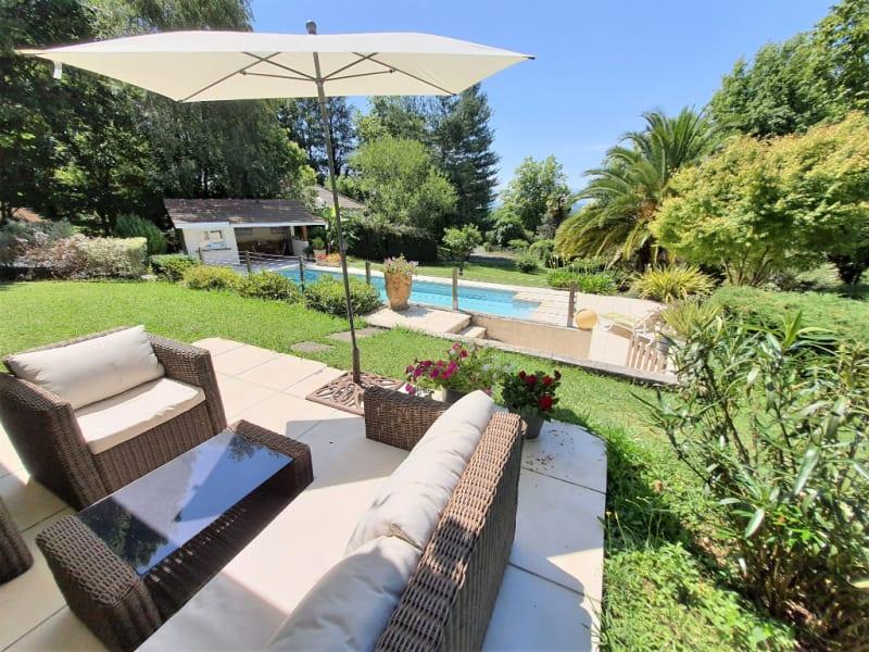 Sale house / villa Pau 495000€ - Picture 2