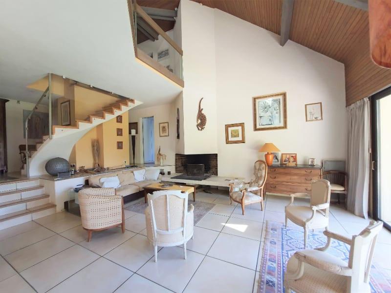 Sale house / villa Pau 495000€ - Picture 3