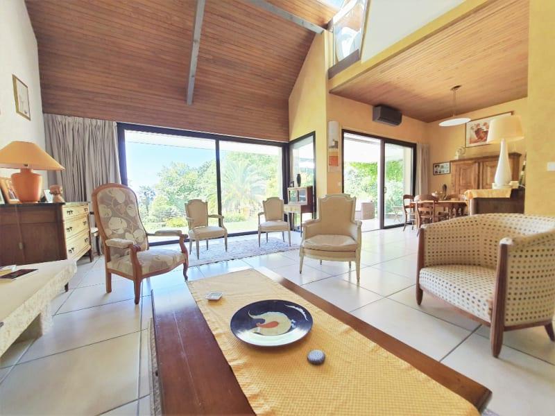 Sale house / villa Pau 495000€ - Picture 4