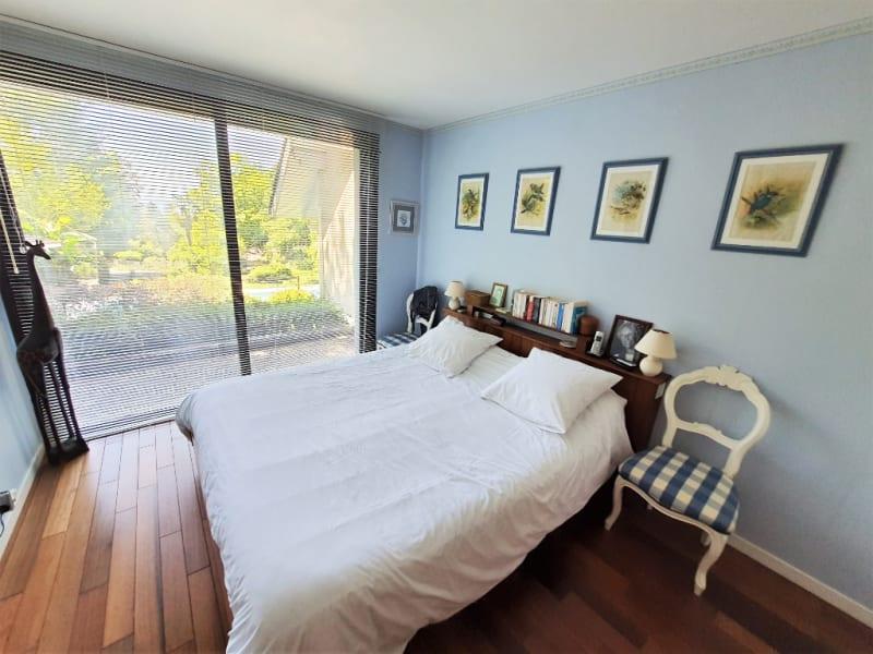 Sale house / villa Pau 495000€ - Picture 5