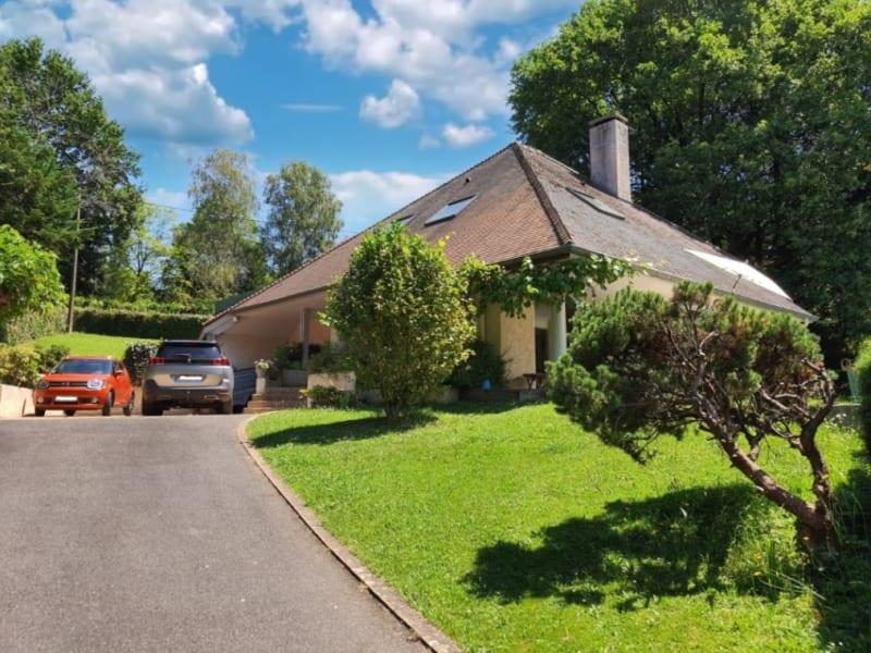 Sale house / villa Pau 495000€ - Picture 6
