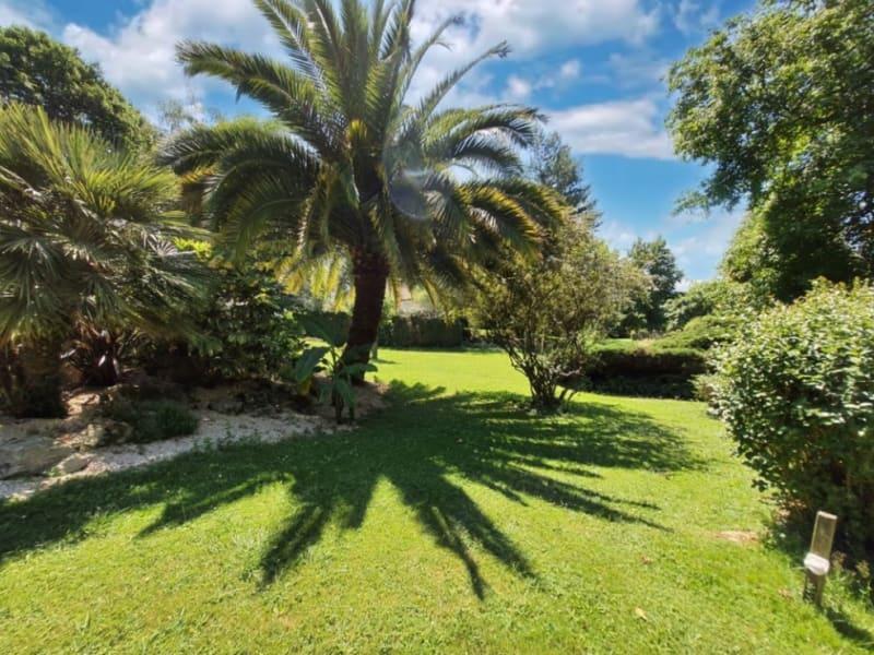 Sale house / villa Pau 495000€ - Picture 7