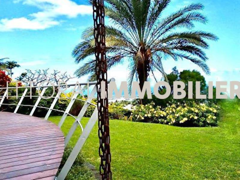 Vente maison / villa L etang sale 825000€ - Photo 4