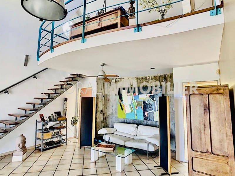 Vente maison / villa L etang sale 825000€ - Photo 5
