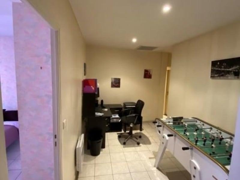 Sale apartment Lespignan 125000€ - Picture 3