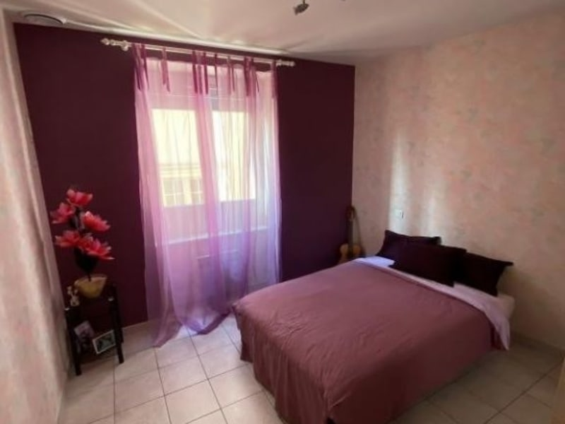 Sale apartment Lespignan 125000€ - Picture 5