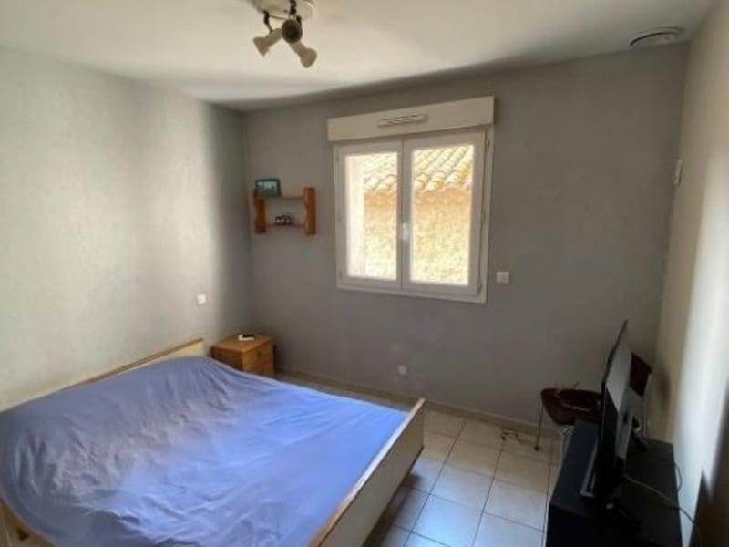 Sale apartment Lespignan 125000€ - Picture 6