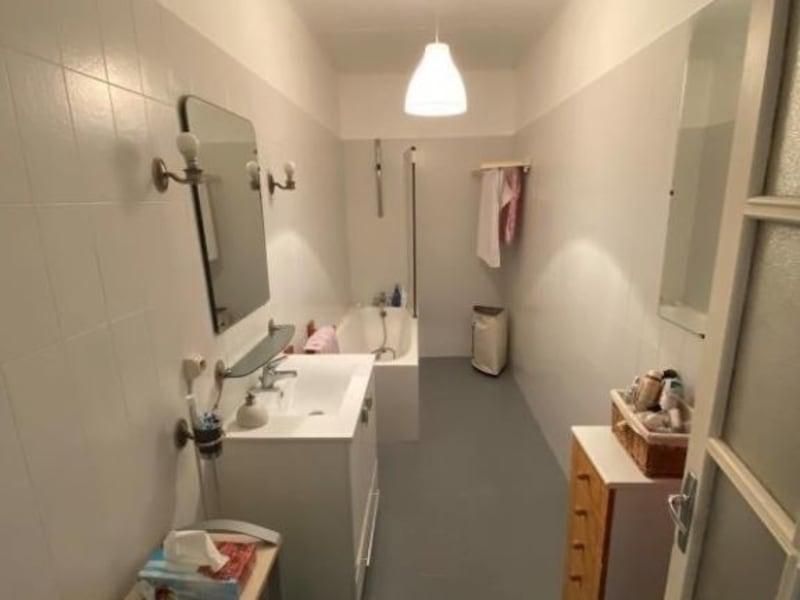 Sale apartment Lespignan 125000€ - Picture 7