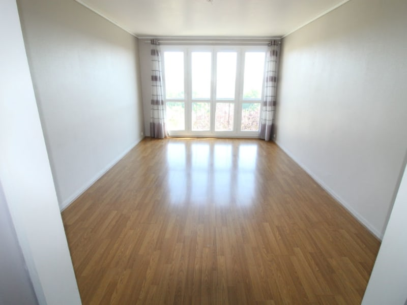 Sale apartment Maromme 69 999€ - Picture 1