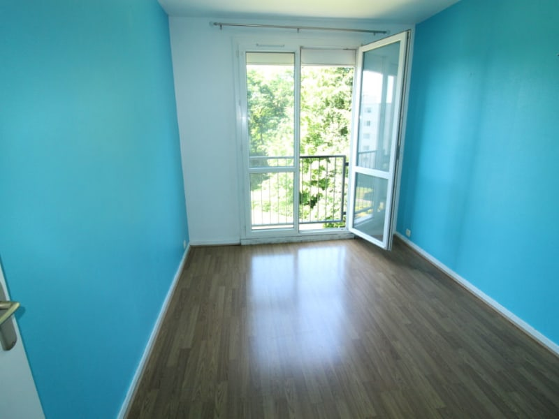 Sale apartment Maromme 69 999€ - Picture 3