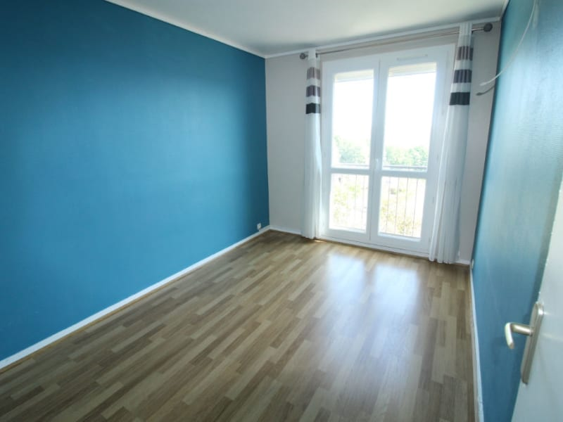 Sale apartment Maromme 69 999€ - Picture 4