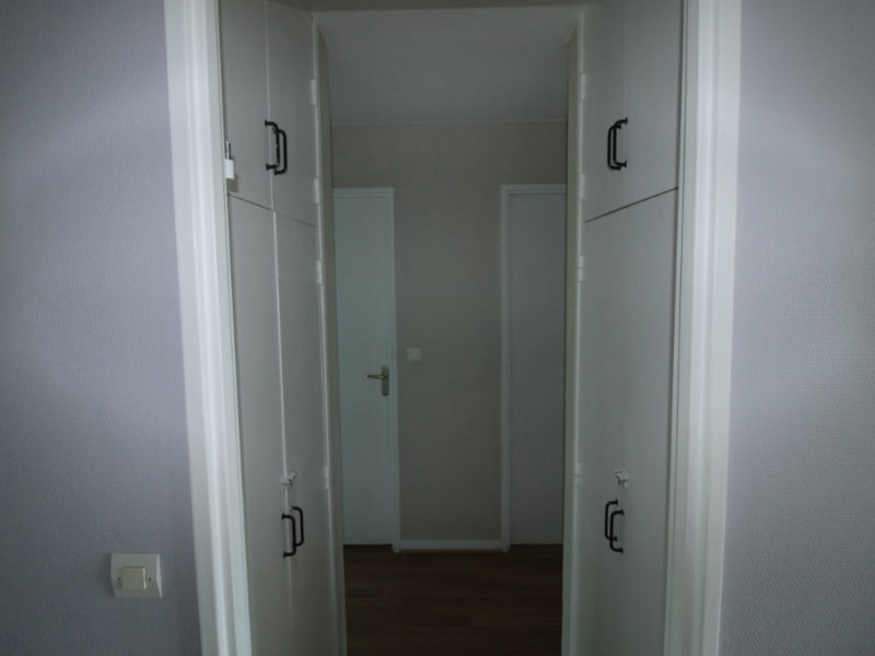 Sale apartment Maromme 69 999€ - Picture 6
