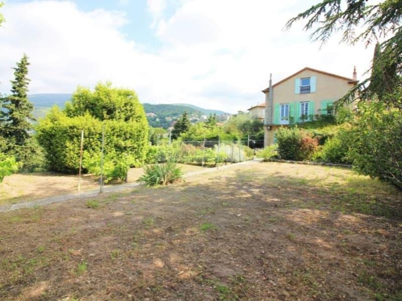Vente appartement Grasse 215000€ - Photo 10
