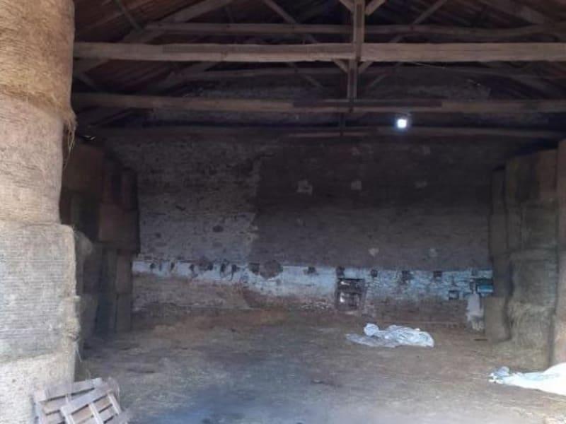 Sale house / villa Pageas 325500€ - Picture 9