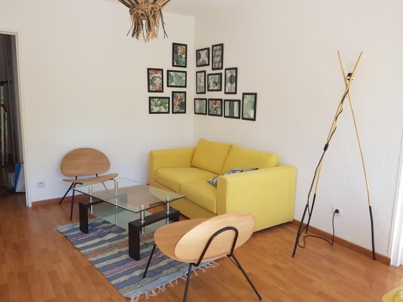 Location appartement Illkirch graffenstaden 1490€ CC - Photo 2