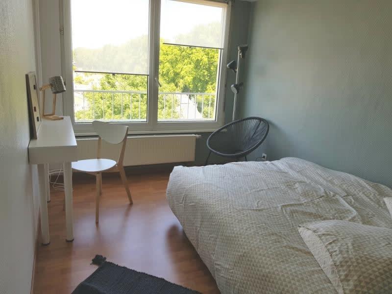 Location appartement Illkirch graffenstaden 1490€ CC - Photo 4