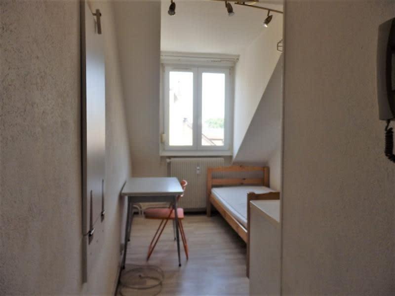 Strasbourg - 1 pièce(s) - 11 m2 - 5ème étage