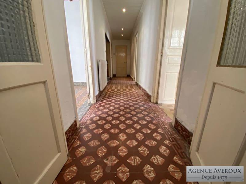 Vente maison / villa Bram 128000€ - Photo 2