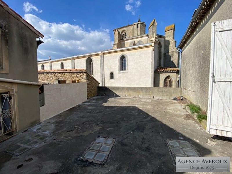 Vente maison / villa Bram 128000€ - Photo 3