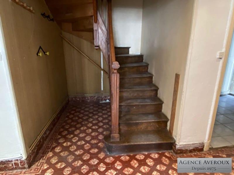 Vente maison / villa Bram 128000€ - Photo 4