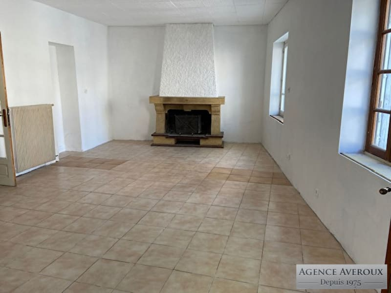 Vente maison / villa Bram 128000€ - Photo 5