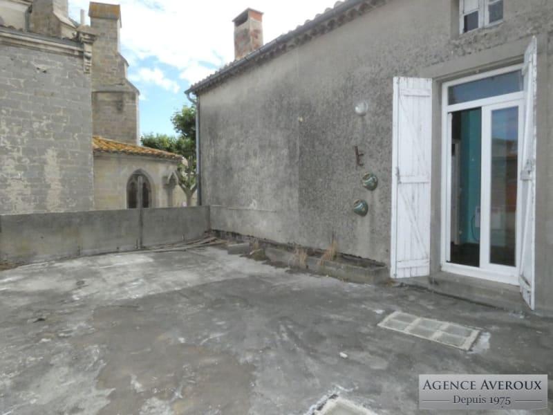 Vente maison / villa Bram 128000€ - Photo 9