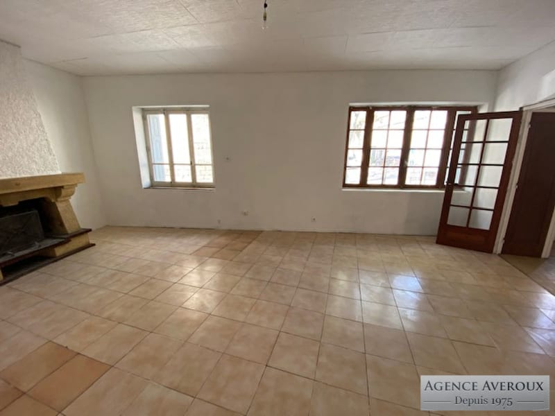 Vente maison / villa Bram 128000€ - Photo 10