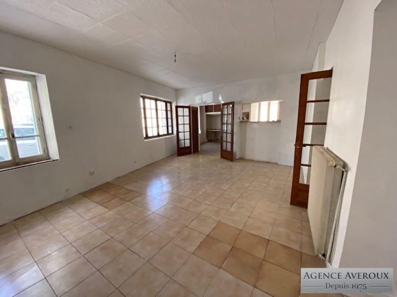 Vente maison / villa Bram 128000€ - Photo 11