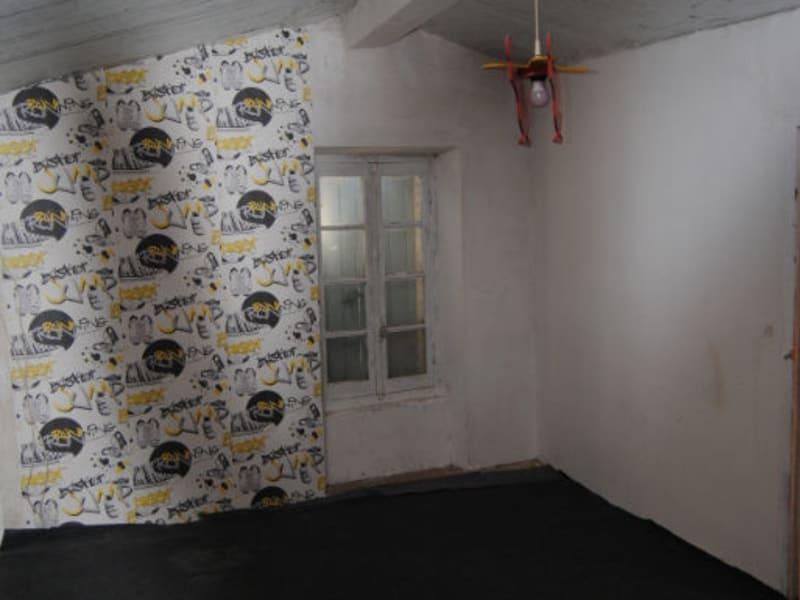 Vente maison / villa Bram 128000€ - Photo 16