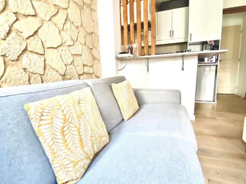 Vente appartement Paris 11ème 350000€ - Photo 3