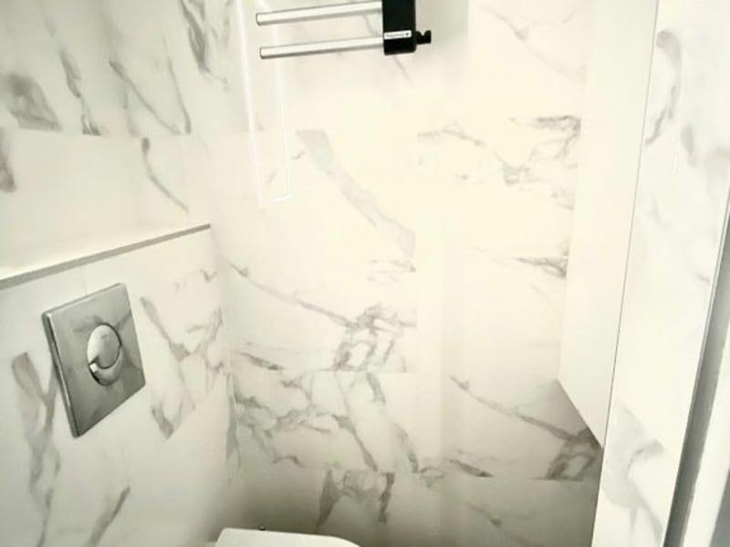 Vente appartement Paris 11ème 350000€ - Photo 10
