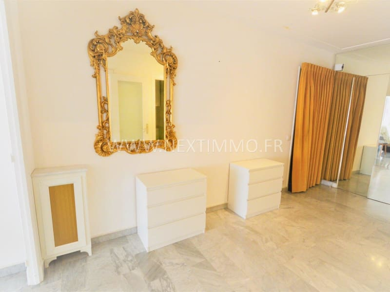 Sale apartment Menton 199 500€ - Picture 5