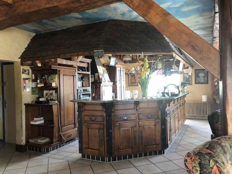 Sale house / villa Les sables d'olonne 669000€ - Picture 8