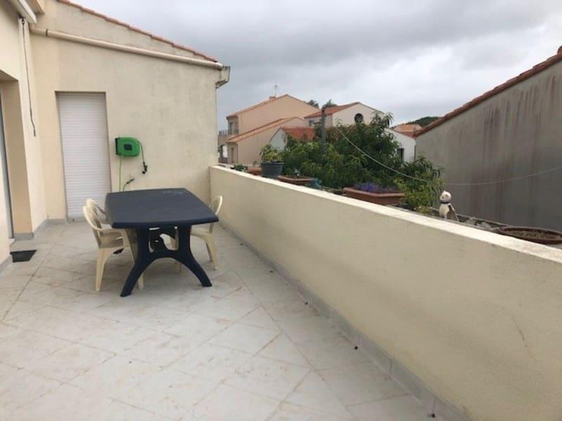 Sale house / villa Les sables d'olonne 669000€ - Picture 13