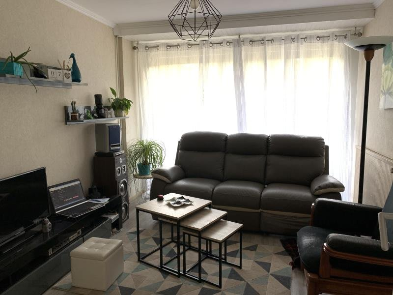 Vente appartement Chateau d'olonne 242 600€ - Photo 4