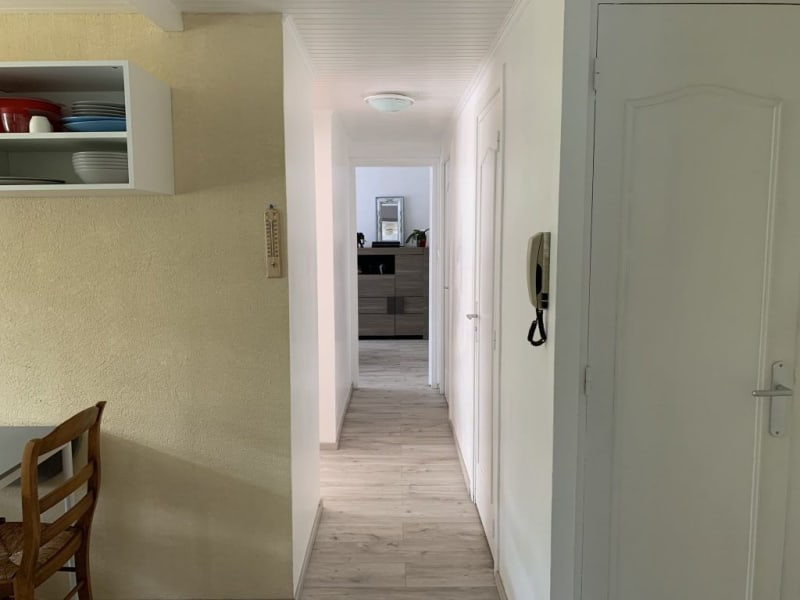 Vente appartement Chateau d'olonne 242 600€ - Photo 5