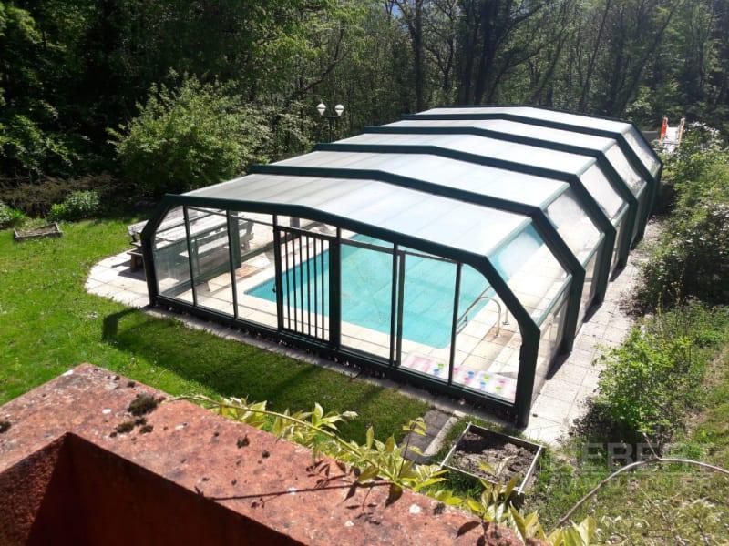 Vendita casa Sallanches 615000€ - Fotografia 5