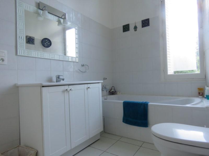Vente appartement La chartre sur le loir 177375€ - Photo 8