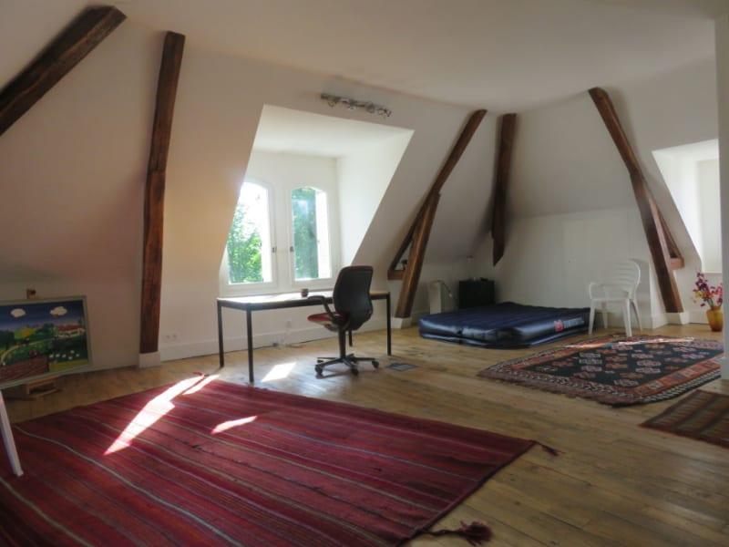 Vente appartement La chartre sur le loir 177375€ - Photo 9