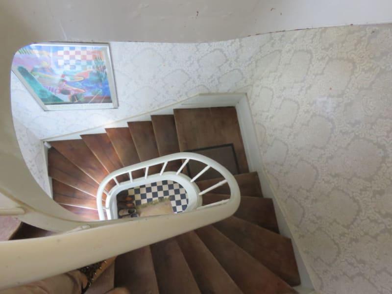 Vente appartement La chartre sur le loir 177375€ - Photo 10