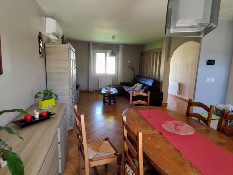 Продажa дом Saint-just-chaleyssin 320000€ - Фото 3