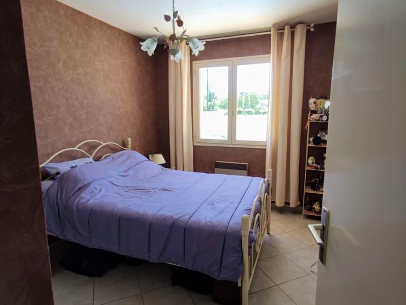 Продажa дом Saint-just-chaleyssin 320000€ - Фото 7