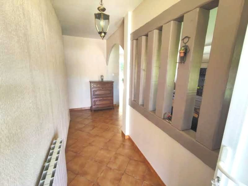 Продажa дом Saint-just-chaleyssin 320000€ - Фото 9
